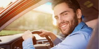 Designated Driver Maple Ridge Discreet Designated Driver Discreetdesignateddriver On