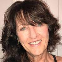 "50+ profils pour ""Carolyn Middleton"" | LinkedIn"