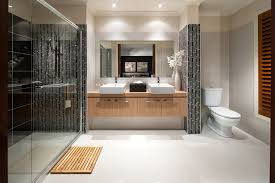 Small Picture 5 ways to turn your bathroom into a luxury space Beaumont Tiles