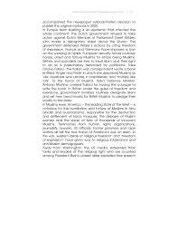 european imperialism in africa essay british imperialism in africa essay examples kibin