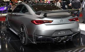 infiniti q60 blacked out. specifically the racylooking coupe benefits from renault sportu0027s energyrecovery system ers which harvests electrical energy using a pair of infiniti q60 blacked out