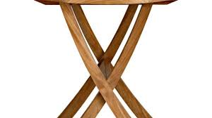 small round cafe table furniture uk