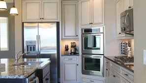 off white cabinets dark floors. off white kitchen cabinets with dark floors : cabinet d