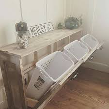 Favorite Diy Laundry Hamper 74 On Home Decorating Ideas With Diy Laundry  Hamper