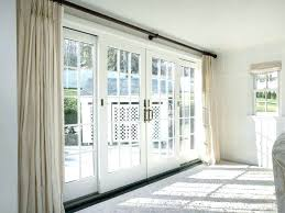 replacement door glass with blinds replacement french doors door window frame glass for exterior with blinds