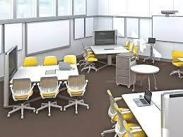 hi tech office products. education business furniture hi tech office products t