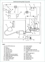 switch schematic diagram awesome 3 wire circuit diagram schematic circuit diagram switch schematic diagram awesome 3 wire circuit diagram inspirational 3 wire circuit diagram best