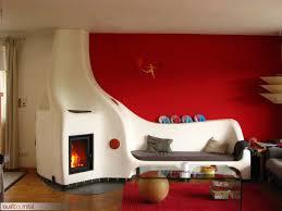 Intricate Innenarchitektur Kleines Deckengestaltung Kreative