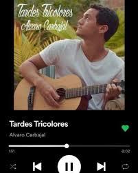 Alvaro Carbajal - Home | Facebook