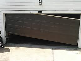 20 off track garage door