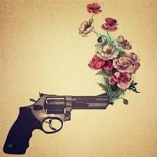 Мужчина обязан быть надёжным как контрольный выстрел и  Человек должен быть надёжным