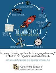 Design Thinking Language
