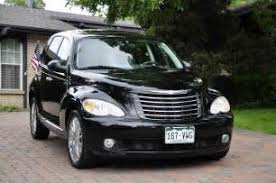 2007 pt cruiser headlight wiring diagram images 06 pt cruiser 2007 pt cruiser headlight wiring diagram headlight issue 2006 pt cruiser car forums and