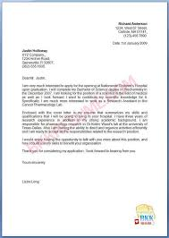 Nurse Recruiter Resume Clinical Research Nurse Cover Letter Fungramco 79