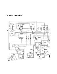 Simple electrical wiring diagram stunning eaton transfer switches of eaton transfer switch wiring diagram image