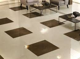 modern floor tile designs. Exellent Designs Inspiration House Alluring Modern Floor Tiles Design For Living Room Ideas  Designs Decor Within Dazzling To Tile E