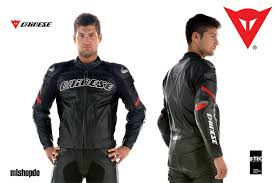 dainese racing pelle leather jacket size 40us 50eur black for or trade archive gtamotorcycle com