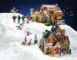 Indoor <b>Christmas Decorations</b> & Lights | Canadian Tire