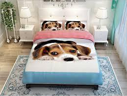 best dog print bed sheets 36 for super soft duvet covers with dog print bed sheets