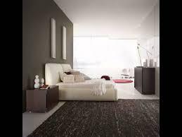 bedroom floor tiles. Bedroom Floor Tiles Design D