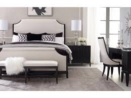 5640 5pc bedroom set trim=color&fit=fill&bg=FFFFFF&w=1024&h=768