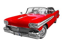 classic car insurance classic car insurance quotes ontario car