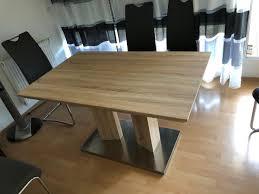 Tisch Von Xxl Lutz In 71696 Möglingen For 8000 For Sale