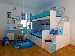 Minecraft Bedroom Wallpaper Cool Bedrooms In Minecraft Decorations Living Room Teenage