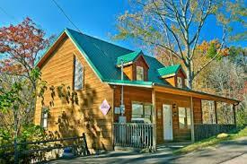 1 bedroom cabins in gatlinburg cheap. cabin rental in gatlinburg tn index photo 1 bedroom cabins cheap l