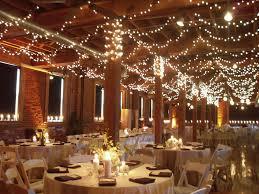 barn wedding lights. Rustic Wedding Lights Collection 2014 Barn