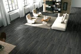grey walls with wood floors dark gray hardwood floor floors grey walls regarding design 7 wood grey walls with wood floors