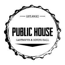 Image result for public house chicago