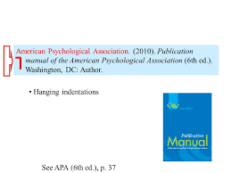 american phsycological association american psychological association the need for homework help