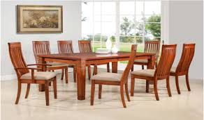 wooden dining room tables. Dining Table Set Wooden Room Tables