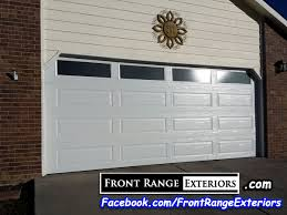 Utah Garage Door Repair Utah County Garage Door Repair Services