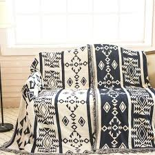 chenille throw blankets for sofa new towel blanket with tassels decorative slipcover throws on bed plane chenille throw blankets for sofa