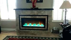 electric fireplace insert home remodel great huge electric fireplace regarding large electric fireplace insert remodel fireplace