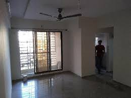 properties for rent by owner 43 properties for rent in ulwe by by owner nestoria
