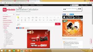 stats problem solver com step by step optimization excel solver  solve any mathematics problem online easily maths calculator solve any mathematics problem online easily maths calculator