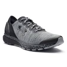 under armour men s shoes. under armour charged escape men\u0027s running shoes men s c