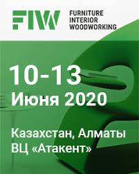 Каталог мебели <b>белорусских производителей</b>