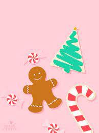 December 2016 Christmas Cookie Calendar ...