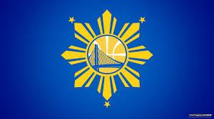 golden state warriors logo 2015. Brilliant State Golden State Warriors Wallpaper Intended Golden State Warriors Logo 2015