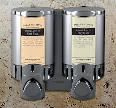bathroom amenities for hotels. new bathroom amenity dispensers from pineapple hospitality use pharmacopia products to cut costs \u0026 waste, raise guest satisfaction amenities for hotels