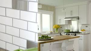 Kitchen Bath Trends Centsational Girl Pictures Backsplash Trend - Innovative kitchen and bath