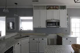 full size of kitchen ideas large glass tile best adhesive for glass tile backsplash cutting