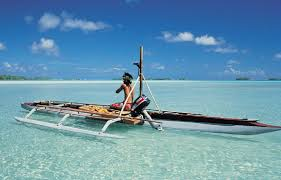 Image result for images tuvalu