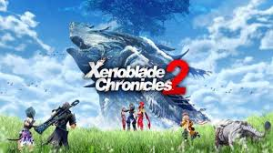 Xenoblade Chronicles 2 Guide Best Blades And How To Upgrade
