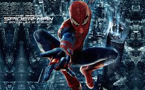 the amazing spider man 2 hd wallpapers amazing spider man 2 wallpapers desktop backgrounds the amazing spiderman 2016 hd wallpapers 3