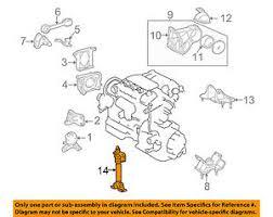 2003 toyota camry engine mount diagram not lossing wiring diagram • toyota oem engine motor mount torque strut 1230720021 rh com 2003 toyota camry transmission diagram 2003 toyota camry exhaust diagram